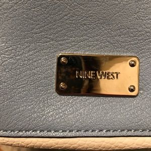 Nine West Shoulder purse